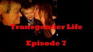 Transgender Life - Episode (7) Falling Into November
