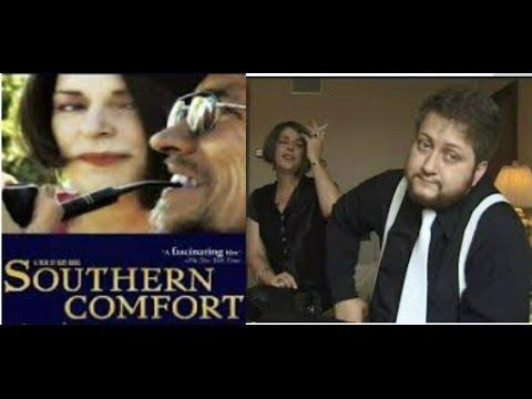 Southern Comfort - Full Biography (Transgender Genre)