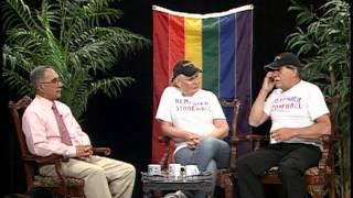 Remembering Stonewall: Supreme Court Decision Special