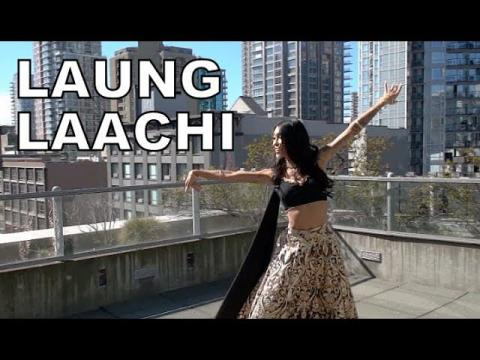 LAUNG LAACHI | DANCE