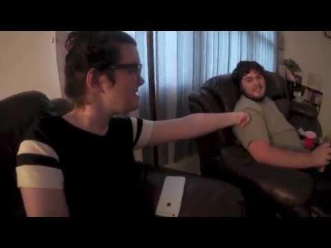 Squashing Rumors, Umbrella Drama and IHop!| Raiden's Life 8/30/15| Raiden Quinn
