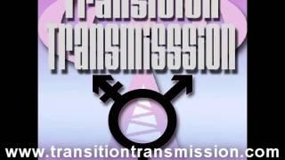 Transgender Podcast Episode #21 - Transition Transmission Pushing Browndries
