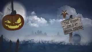 Halloween FrockTV
