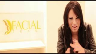 FFS - CFF Ariadna Arantes Habla De Su Feminización Facial