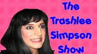 The Trashlee Simpson Show