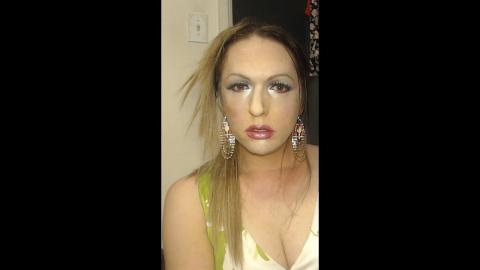 Transgender Vlogs