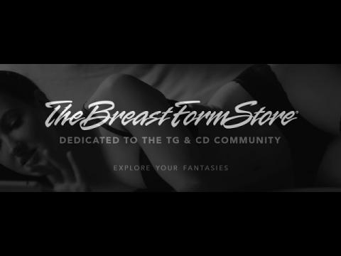 Explore Your Fantasies with The BF Store