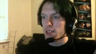 Coming Out (revealing Im Transgender)