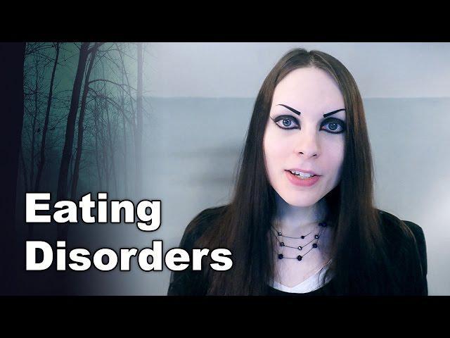 Eating Disorders | Anorexia, Bulimia, & Binge Eating