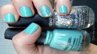 How To Paint Nails&Get The Perfect Mani