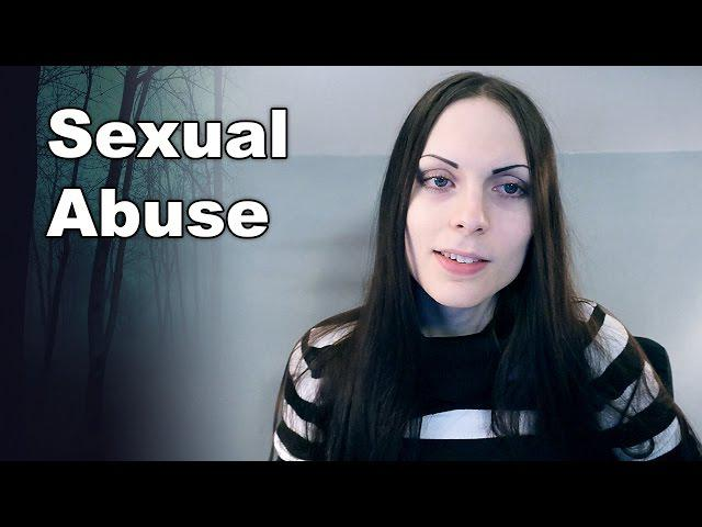 Sexual Abuse & What to Do About It | My Experience