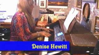 Nimrod - Enigma Variations - Sir Edward Elgar - Live Synthesizer Organ Version