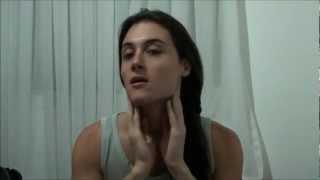 Minha Cirurgia De Feminização Facial / My Facial Feminization Surgery