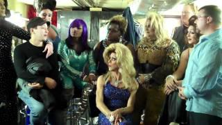 Under The Wig The Evolution Of DRAG In Richmond | GayRVA.com