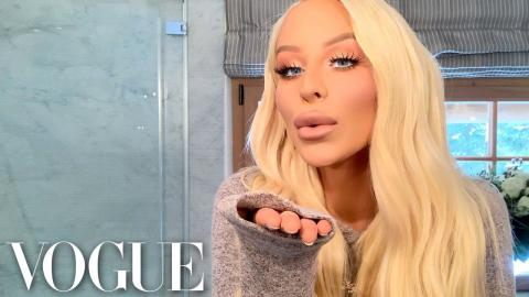 Beauty Secrets with Gigi Gorgeous