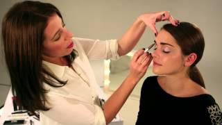Makeup Tutorial: How To Do A Perfect Party Look