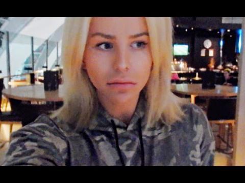 Detained In Dubai For Being Transgender   Gigi