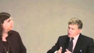 Illinois Gender Advocates Be-All 2010 Episode 8 - FFS