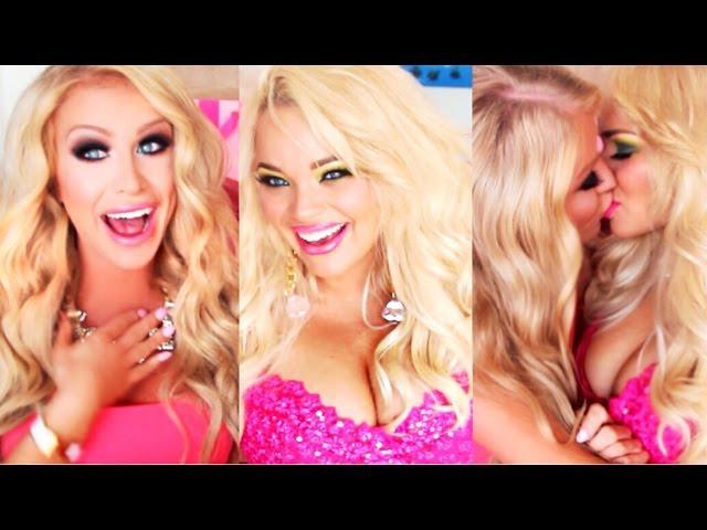 Q&A: Life, Death & SEX! (with TRISHA PAYTAS) | Gigi