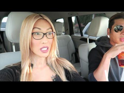 California Vlog! (Part 3)