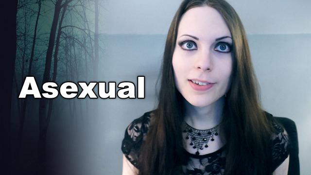What is Asexuality | The Asexual Spectrum