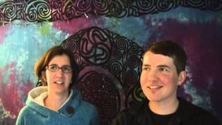 Interview: Genderqueer Woman and T Use